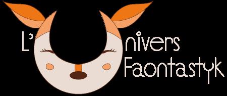 l-univers-faontastyk-logo