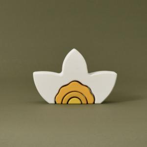 Fleur de Narcisse